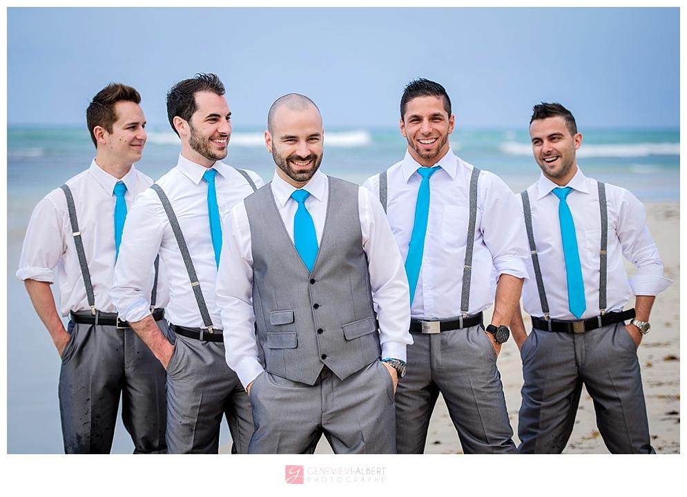 mariage dans le sud    destination wedding  u2013 stephanie