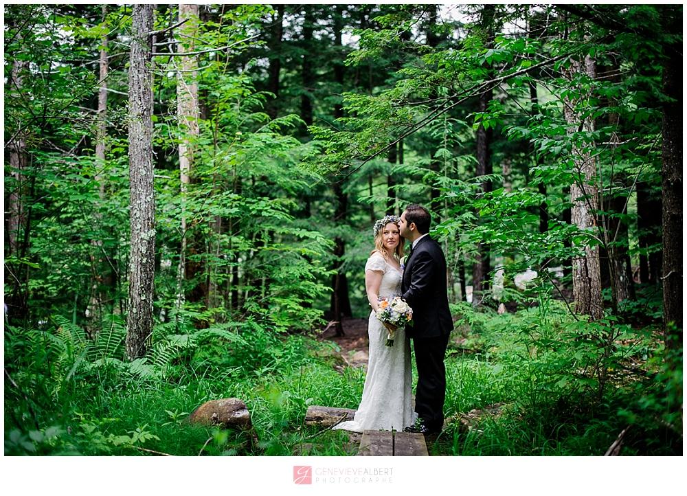 Mariage Wedding Lake Placid Ny Julio Amp Tiffany 187 Genevieve Albert Photographe