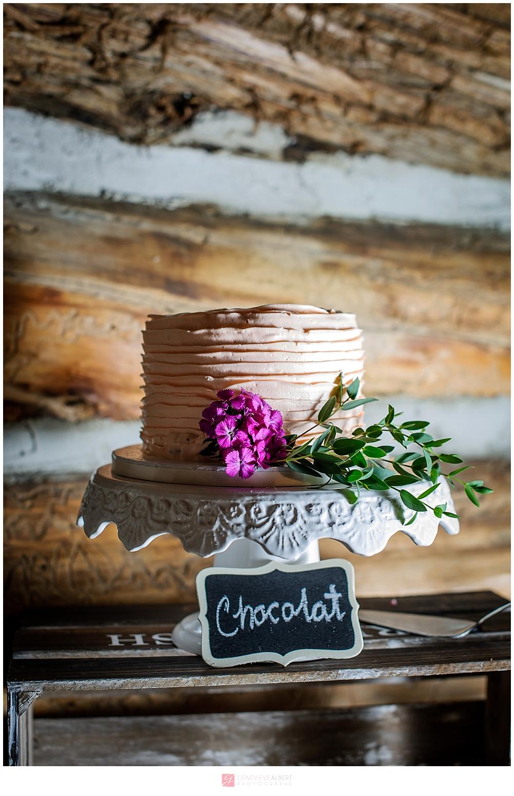 Photographe De Mariage Wedding Photographer The Herb Garden Amp House Of Barons Natacha