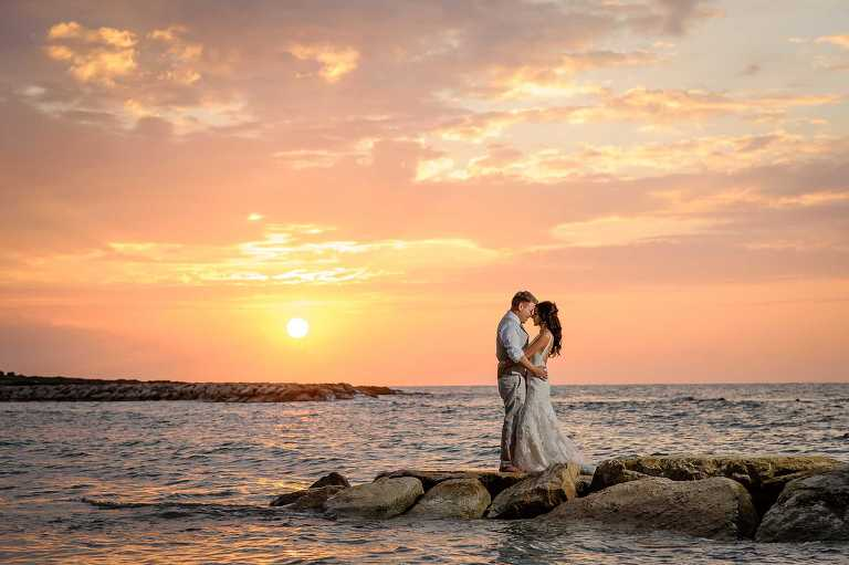 PHOTOGRAPHE DE MARIAGE dans le sud, GATINEAU, OTTAWA, OUTAOUAIS. destination wedding photographer, quebec, punta cana, mexique, jamaique
